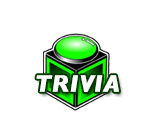 Send us your question ideas and trivia categories!